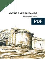 nanopdf.com_vamos-a-ver-romanico.pdf