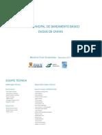 SERPENCOBAUFRJ - 2017 - Plano Municipal de Saneamento Básico - Relatório Final Consolidado.pdf