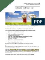 2. Personalidade, essência e ego.pdf