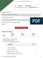 Autoevaluación 1_ MATEMATICA PARA INGENIEROS I (6515).pdf