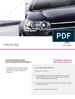 2012-citroen-c5-107128 (1).pdf