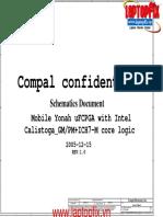 2d1c9_Compal_LA-2841