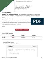 Autoevaluación 2_ MATEMATICA PARA INGENIEROS I (6515).pdf