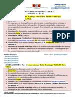 E.A REL. NUEVO 4TO SEM.31 (1).docx