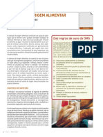 n02-06-09.pdf