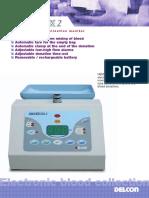 delcon_blood_monitoring_shaker.pdf