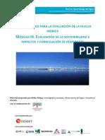 Contenidos-Teóricos-Módulo-III-Curso-HH