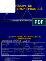03_ANTIBIOTERAPIA