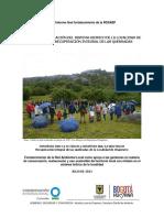 Fortalecimiento_red_ambiental_1 (1).pdf