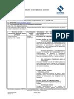 ICONTEC-2018.pdf