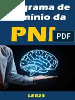 Programa de Domínio da PNL.pdf