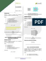 Dilatação Térmica.pdf