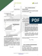 Impulso, Quantidade de Movimento e Colisões.pdf
