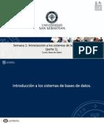 BD_C1_1_semana1_parte1.pdf