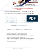 286-Texto del artículo-543-1-10-20200918.pdf