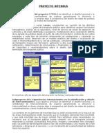 resumen-INTERBUS