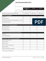 Patient Rec  Form_final (2)