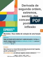 10_derivada.pptx