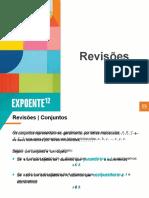 1_revisoes_cc.pptx