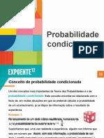 7_probabilidade_condicionada