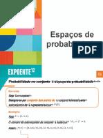 6_espaco_probabilidade