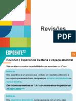 5_revisoes_probabilidades