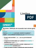 8_limites