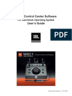 MSC1_Control_Center_Software_Users_Guide.pdf