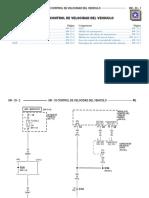 PL8W33.pdf