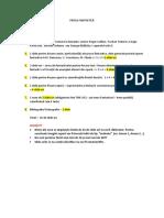 Portofoliu sinteză - FANTASTICUL.doc