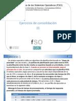 Ejercicios_de_consolidacion