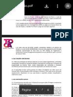 Toca - Regulamento Festival da Canção.pdf - Google Drive