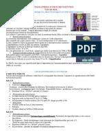 scinti%20endocrinnienne%20thyroide.pdf