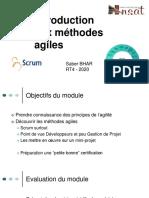 cours1-1-introma-2020-sb.pdf