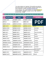 Verbos-Regulares-e-Iregulares-A-la-Vez.pdf