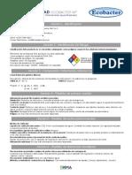 HOJA_DE_SEGURIDAD_ECOBACTER_WP.pdf