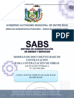 18-1345-00-886846-1-1-documento-base-de-contratacion
