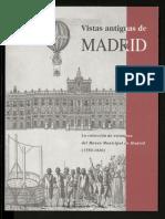 mhm_vistasantiguasdemadrid_1550-1820.pdf