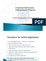 Online_Application_Guide_Undergraduate