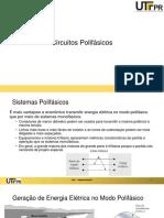 Circuitos Polifasicos (1).pdf