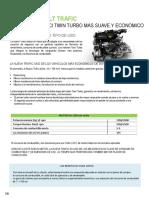 X82_1.2.9_co.pdf