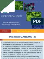 01-microorganismos-clasificacion-y-caracteristicas.pdf