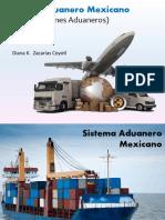 sistemaaduaneromexicano-151115230046-lva1-app6892