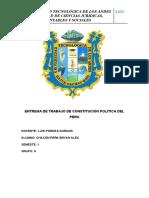 21.10.2020 contitucion.docx