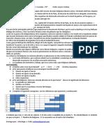 1°3° C. Sociales (TP.4) pf. Juárez, C. Esc. 5.pdf