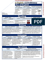 C2 Proficiency at a glance (table) .pdf