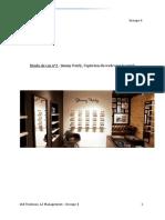 Etude-de-cas-Jimmy-Fairly-221249 (1).pdf