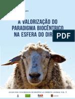 Anais-dos-Congressos-de-Bioética-e-Direito-Animal-I.pdf