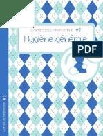 140713 - 8 CARNETS HYGIENE-1.pdf