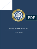 BROCHURA_ESTRATÉGICA_CMC_digital